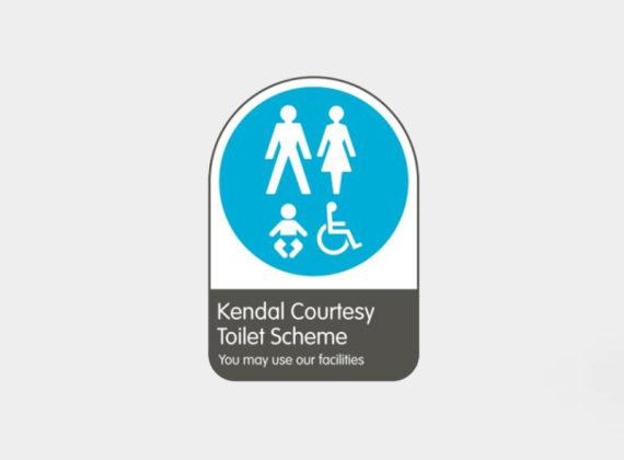kendal-toilet-scheme