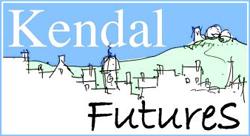 Kendal Futures | Kendal Vision -